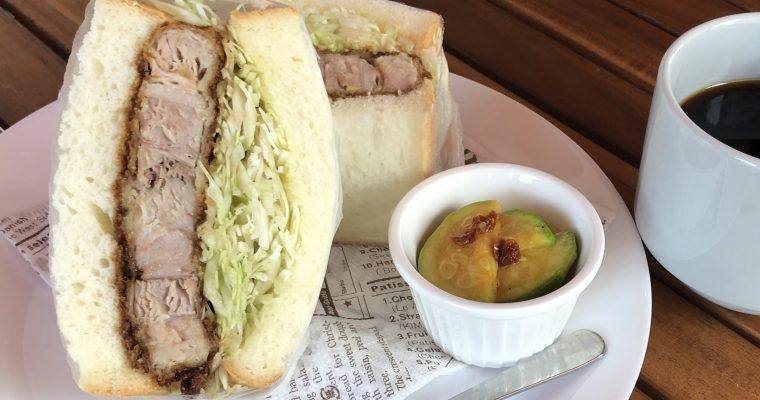 「narrow cafe」9月オープン日決定! サポーターズPR