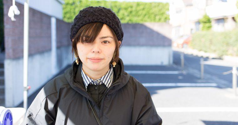 「YUCCHI COFFEE」12/5に開催! サポーターズPR