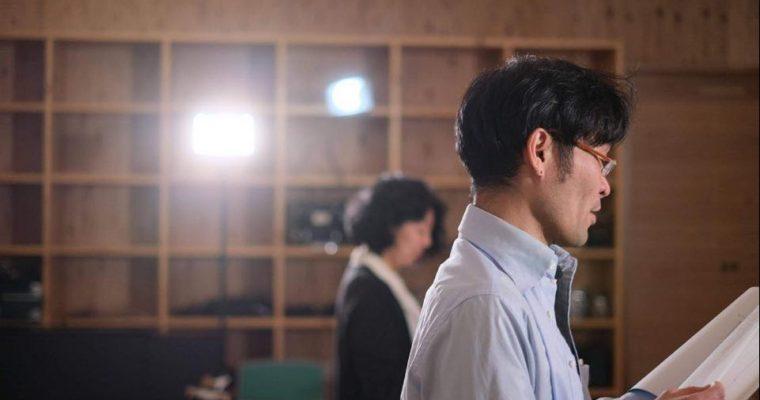 """「ごきげん一家」2/27に南三陸から""""朗読演劇""""をライブ配信! サポーターズPR"""