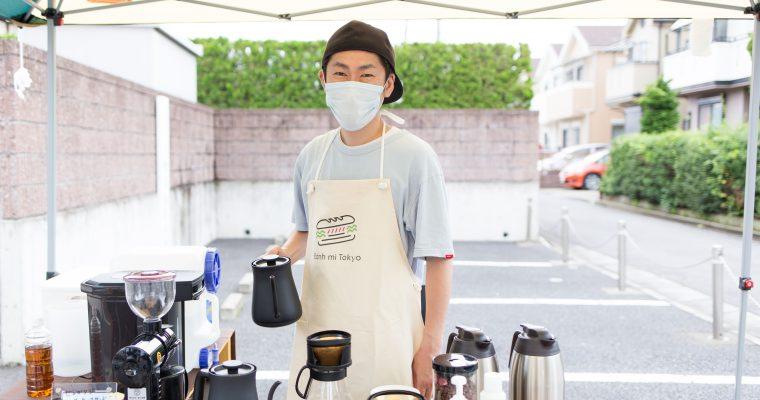「スナック トネリライナーノーツ」6/28の夕方に、第1回を開催!