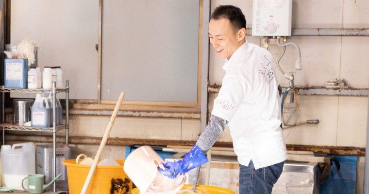 「大成コーポレーション」9/18に創業感謝祭を開催! サポーターズPR
