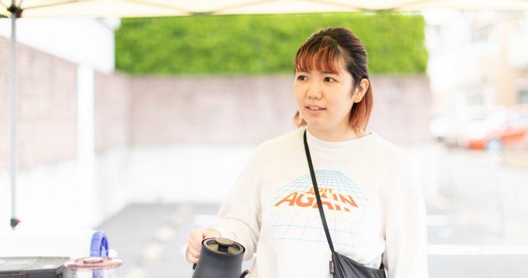 「ゼンガクジ フリー コーヒースタンド」10月オープン日決定! サポーターズPR