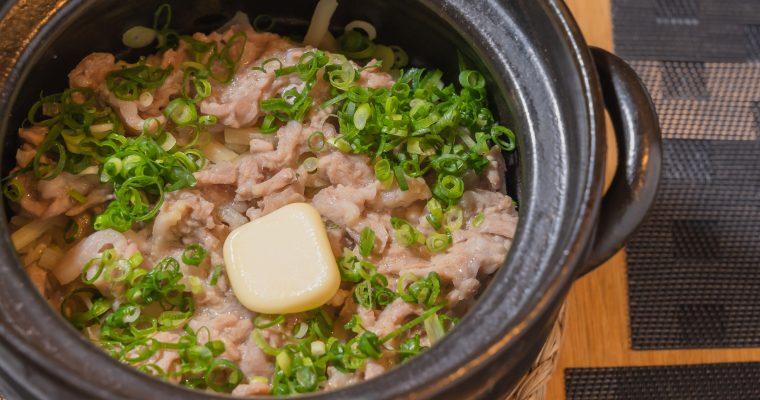 「銀鮭専門割烹 ウチワラベ」子どもも入れる優しい割烹店 グルメライナーノーツVOL.9